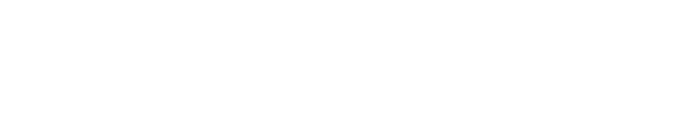 Coquest Tech logo