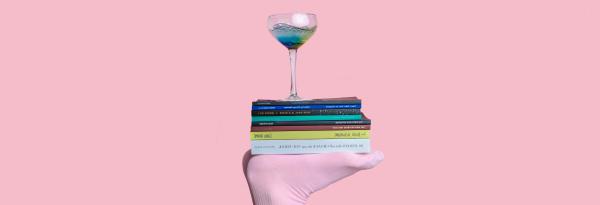 Pop-up Booksale