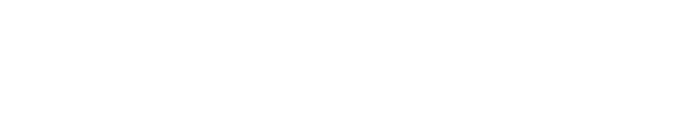 Coquest Advisors logo