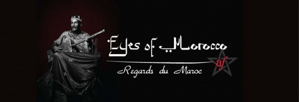 Exhibition: Eyes of Morocco