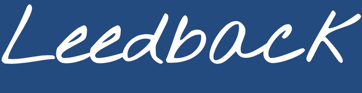 Leedback Pro