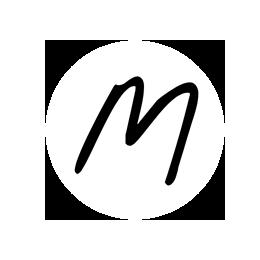 Memopad.com