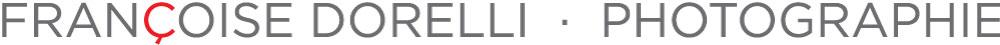 Dorelli Photographie logo