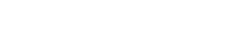 Masterson Magic logo