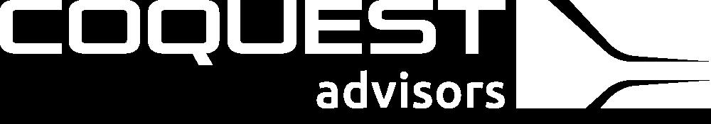 Coquest Advisors logo