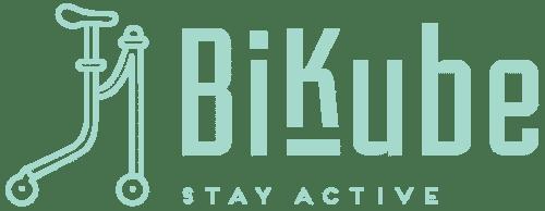 BiKube logo