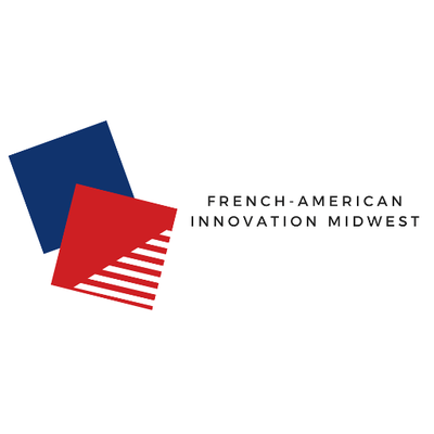 french american innovation mid...