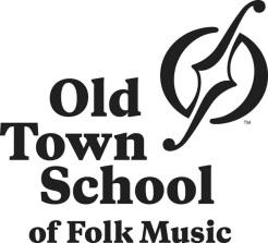 Old Town School