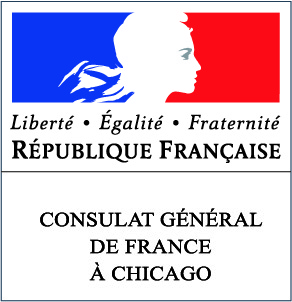 French consul logo