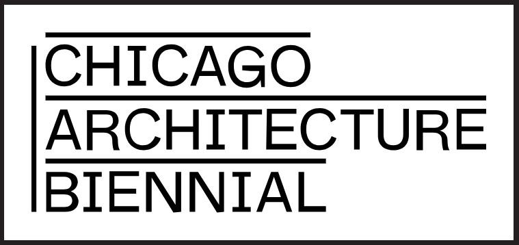 Chicago Architecture Biennial