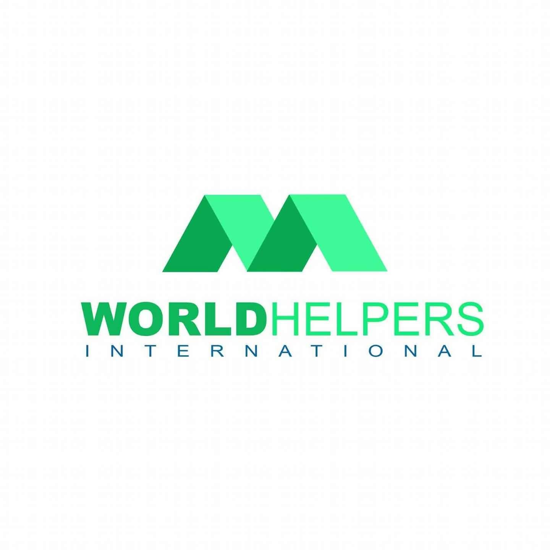 World Helpers Intl