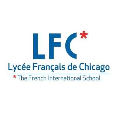 Lycée Francais de Chica...