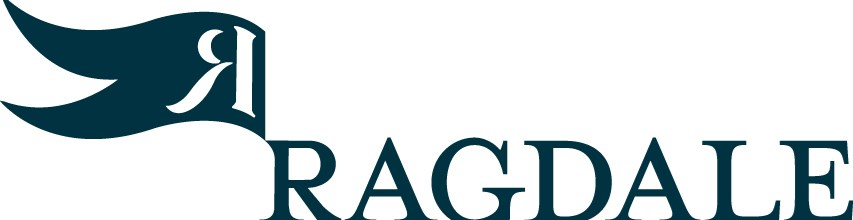 Ragdale logo